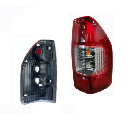 1pc TAIL LIGHT RIGHT HAND SIDE FITS HOLDEN RODEO RA 03/2003-12/2006