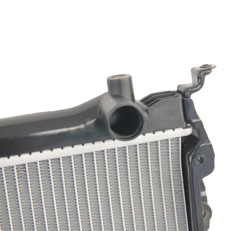 Premium Quality Radiator FITS FOR MAZDA MPV LV11E1 10/95-6/99 (500mm H)