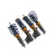 Fits HOLDEN HSV COMMODORE VE SEDAN WAGON UTE COILOVERS DAMPER ADJUSTAB
