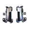 Fits Ford Falcon FG FGX FRONT A Pair LH & RH Hand Inner Door Handle Satin