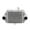 INTERCOOLER fits TOYOTA MR2 Series2 SW20 1989-1999
