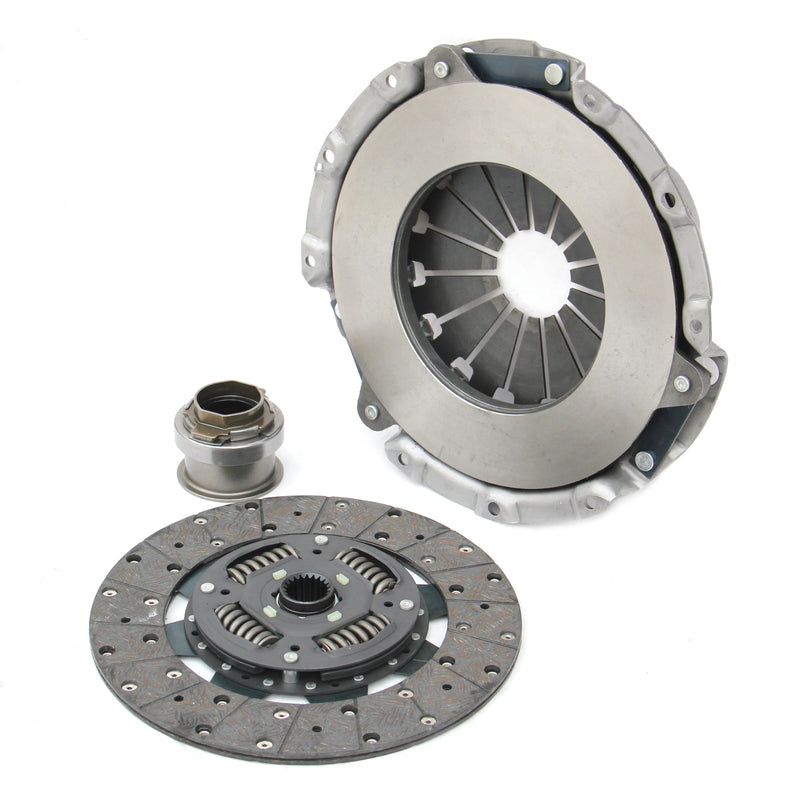 Clutch Kit Heavy Duty Toyota Landcruiser HZJ80 HZJ75 HZJ73 1HZ 4.2D