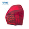 Fits RH Right Hand Tail Light Lamp LED For BMW 3 Series E90 Sedan Series 2 08~12