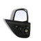 FITS DOOR MIRROR FOR HOLDEN COLORADO 2012 ONWARD, RIGHT SIDE