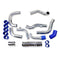 FITS A3 VW GOLF MK4 BORA JETTA 1.8T 98-06 FRONT MOUNT INTERCOOLER PIPING KITS