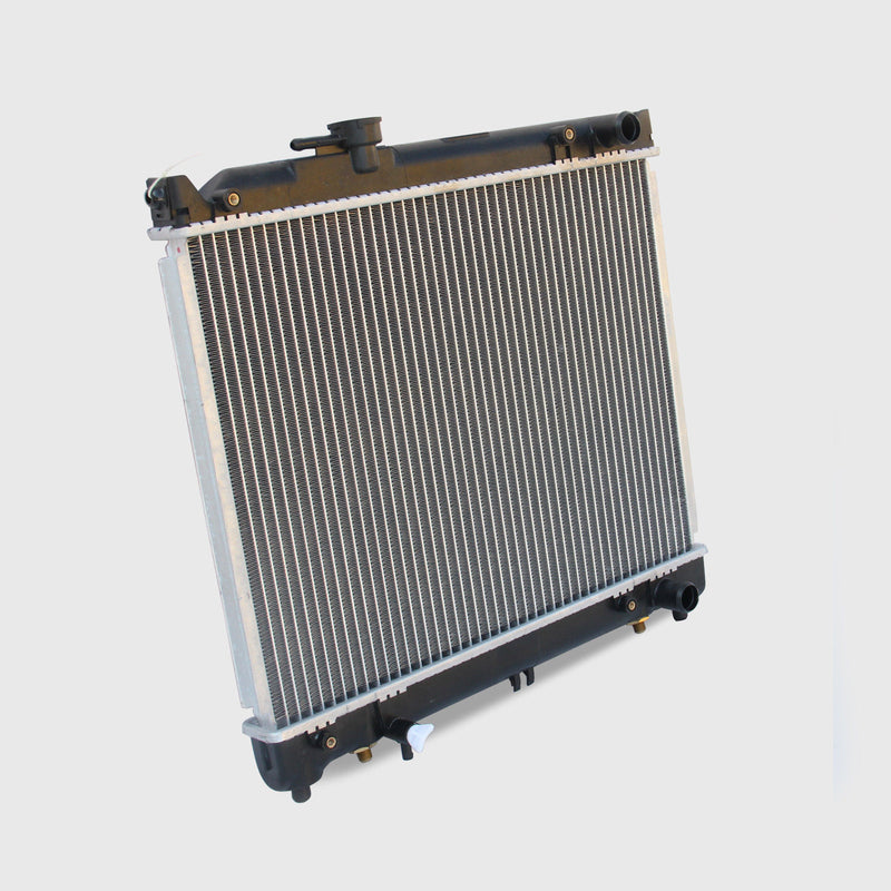 FITS SUZUKI VITARA TA01 1.6 4CYL RADIATOR 375MM Height 1988-1998