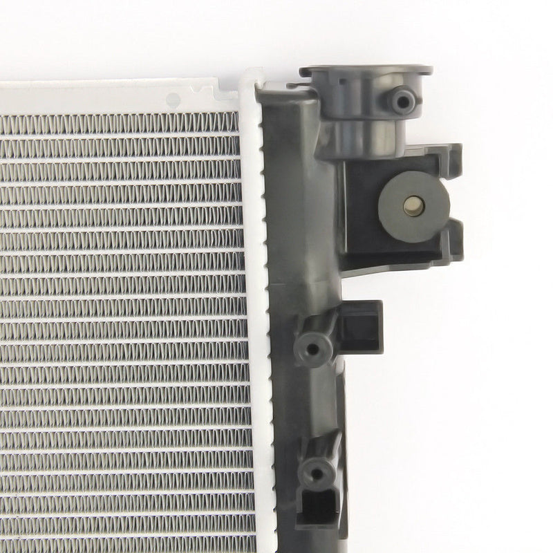 2007 ON JEEP WRANGLER JK 3.6L 3.8L Petrol HEAVY DUTY Auto & Manual RADIATOR