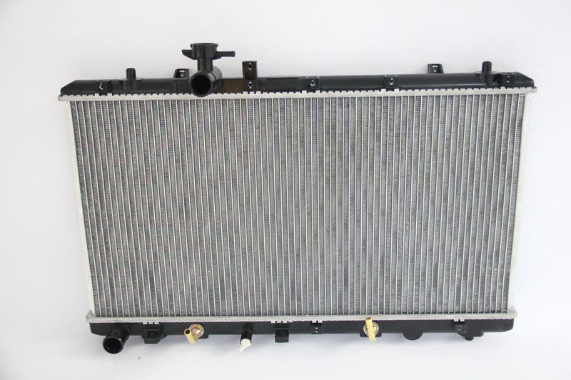 Suzuki Sx4 Gy 1.6 Radiator  2007-On