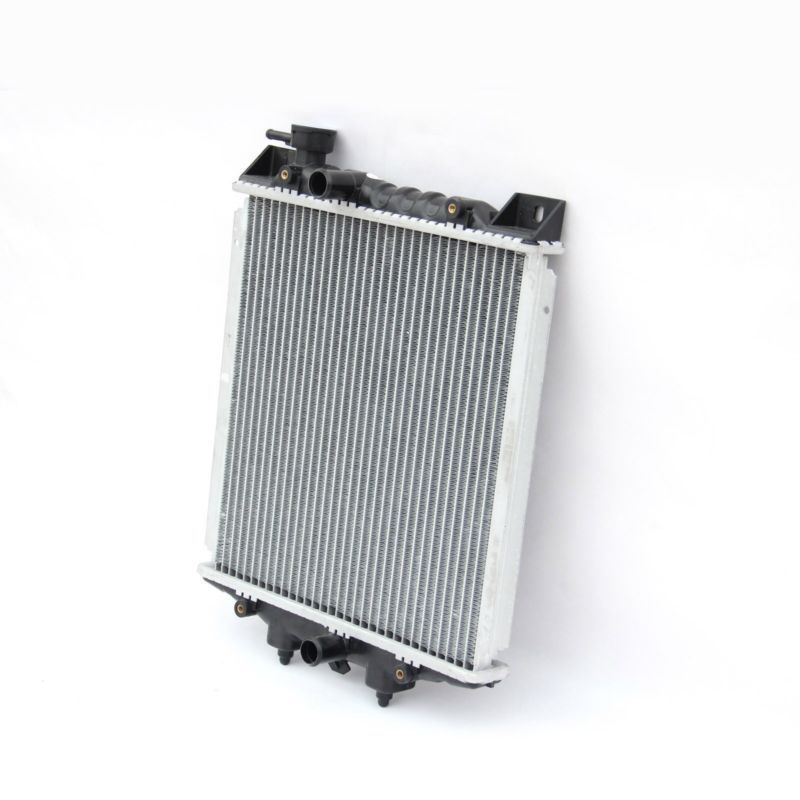 Daihatsu Charade G10 G11 Turbo 1983-1987 Radiator