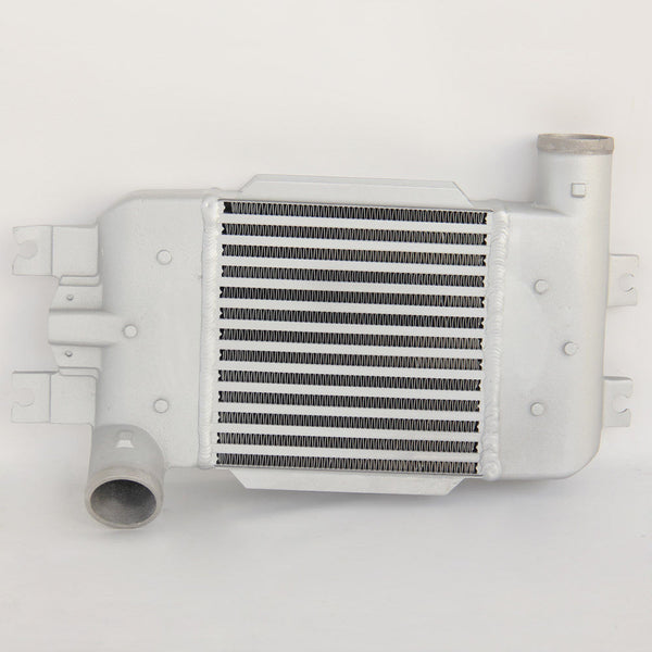 07 Up Direct-Fit Upgrade Nissan Patrol ZD30 GU Y61 TD Common Rail Intercooler