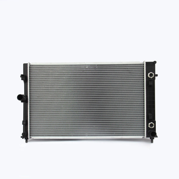 HEAVY DUTY HOLDEN VZ COMMODORE V6 3.6 CAPRICE / STATESMAN WL V6 RADIATOR