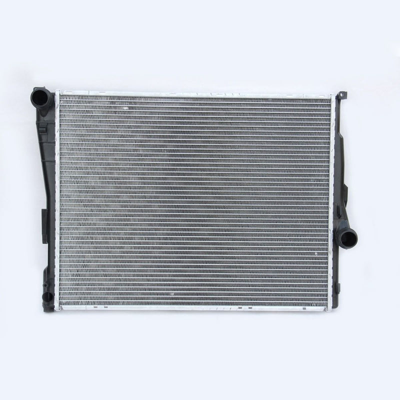BMW Z4 E85-E86  Auto /Manual 4Cyl / 6Cyl model Radiator 2002 ON