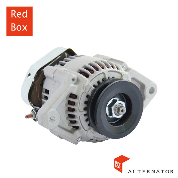 Alternator fits Suzuki Swift 1.3L 1.6L Petrol G16B 1992 - 1999