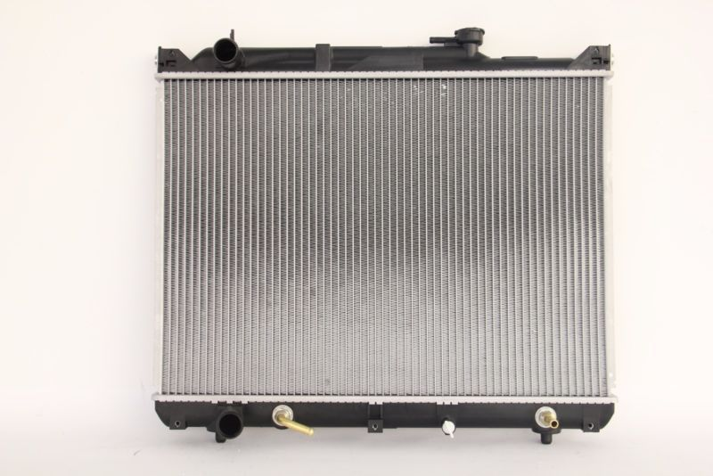 RADIATOR FITS SUZUKI GRAND VITARA SQ 2.5 / XL7 2.7 PETROL V6 1998-2005