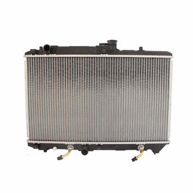 1995-2001 26MM SUZUKI BALENO  1.6L /1.8 RADIATOR 600MM Wide Core