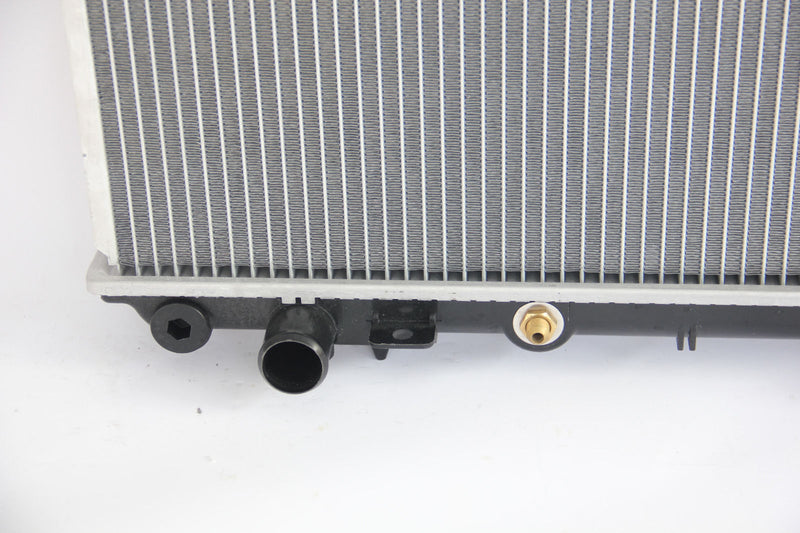 1995-04 Volvo S40/V40 1.8L/2.0L 4Cyl-None Turbo Radiator