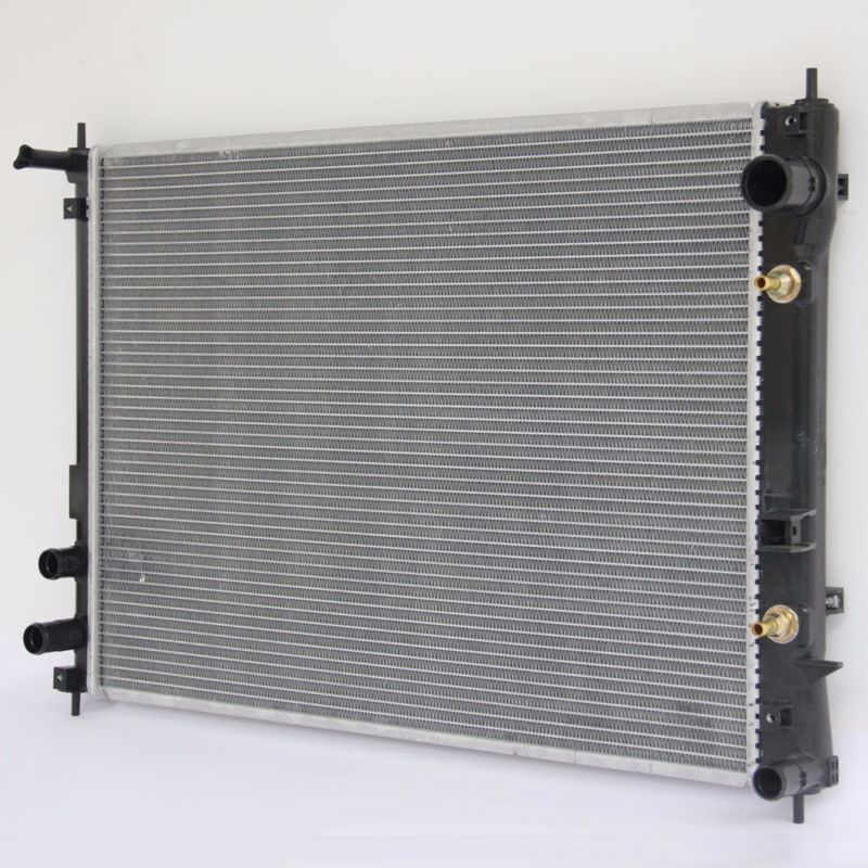Radiator fits SUBARU B9 TRIBECA EZ30 3.0 EZ36 3.6 Auto/Manual 2006 ON