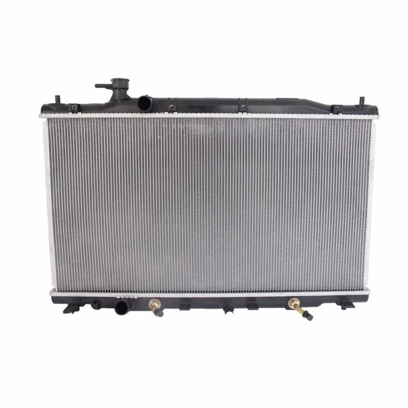 HONDA CRV RE 2.4L 4CYL PETROL RADIATOR 2007-2012