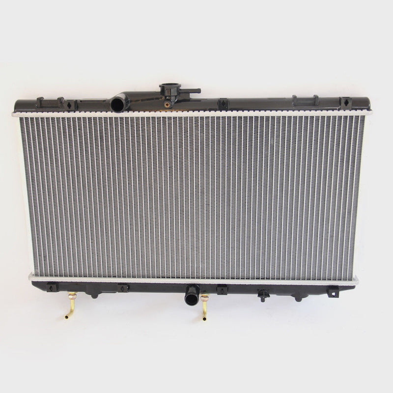 TOYOTA STARLET EP91 RADIATOR 1996-1999 3/5Dr ONLY FITS AUTO MODEL