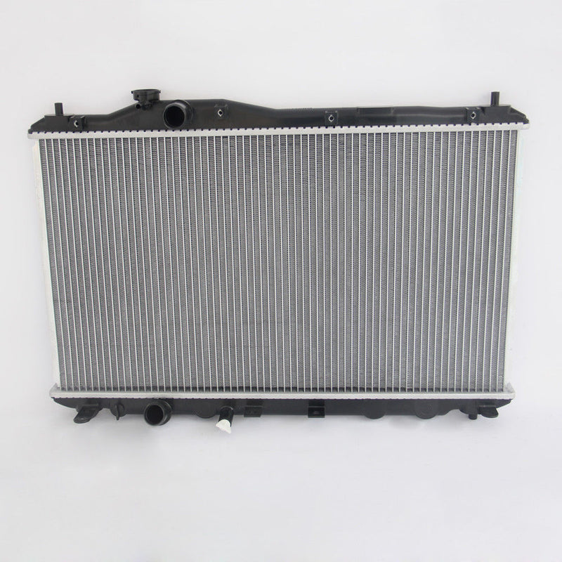 RADIATOR HONDA CIVIC FB 1.6 1.8 PETROL 2012-2017