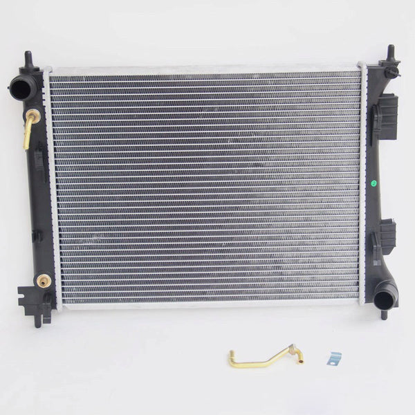 HYUNDAI ACCENT RB 1.6 DIESEL 2011 ON Radiator