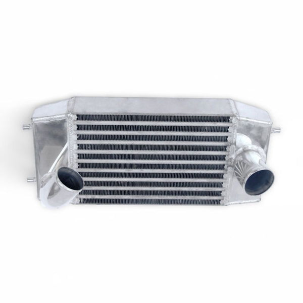 LAND ROVER DISCOVERY DEFENDER 200TDI 2.5 TURBO ALUMINIUM ALLOY INTERCOOLER