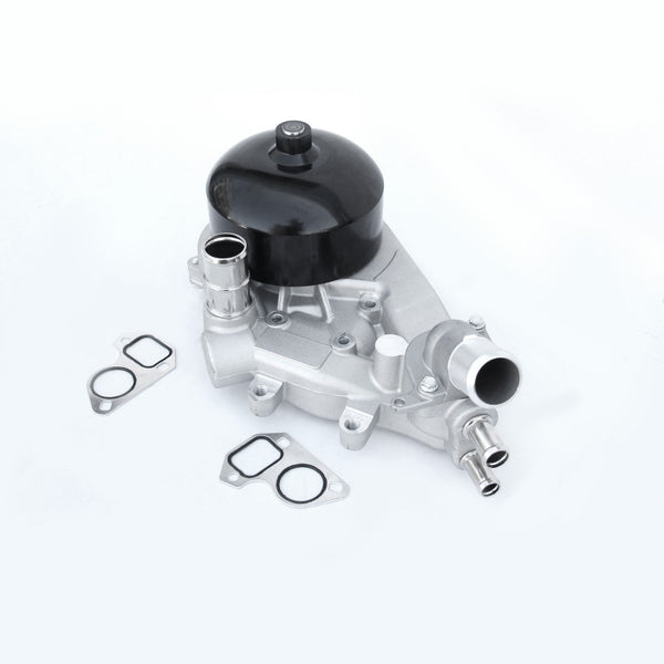 HOLDEN COMMODORE VT VU VX VY VZ Gen3 V8 5.7L LS1 WATER PUMP