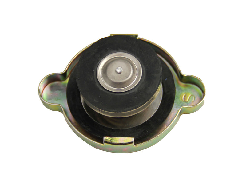 HIGH PRESSURE TOP RADIATOR CAP for holden ford toyota mazda mitsubishi nissan