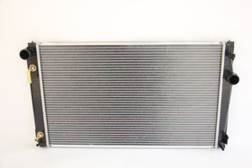 Toyota TARAGO ACR50 WAGON 2.4L 3.0L V6 Radiator Brand New 2006 On