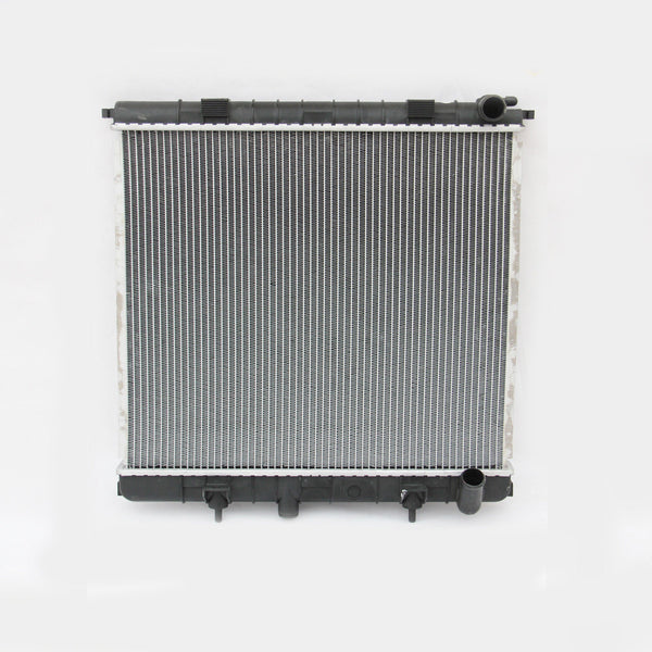 1998-2002 LAND ROVER RANGE ROVER II P38A 4.0 / 4.6 Petrol AT/MT RADIATOR