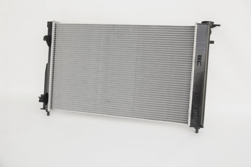 Holden VY Commodore V6 3.8L 2002-2004 Radiator Automatic &Manual