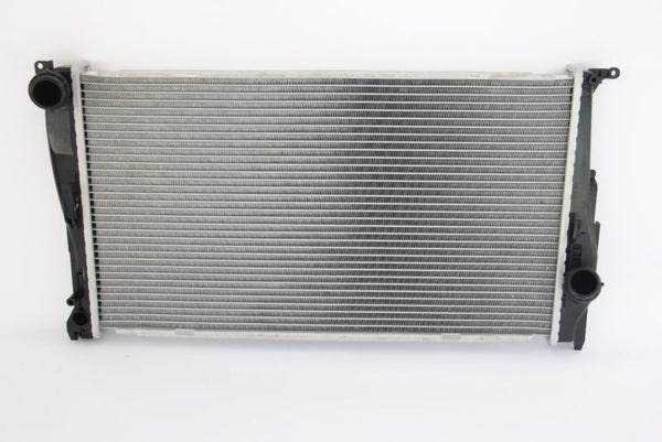 RADIATOR 2005-12 BMW 1 Series E81 E82 E87 E88 DIESEL AT& MT