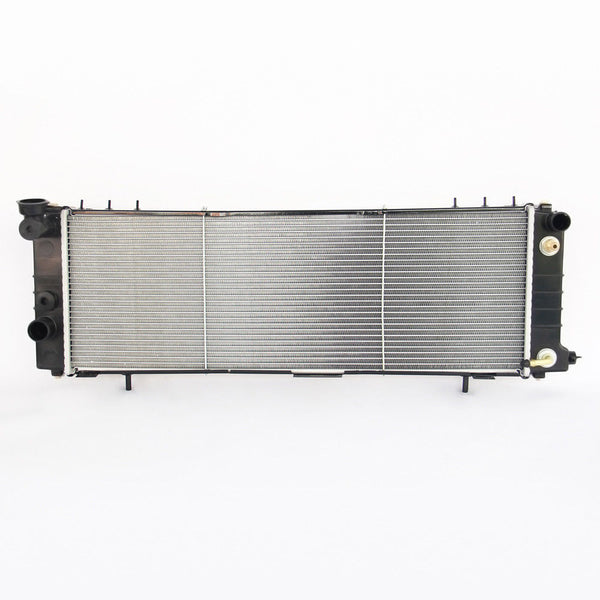 RADIATOR for JEEP CHEROKEE XJ 4.0 V6  Petrol 1994-2001 32MM RHD