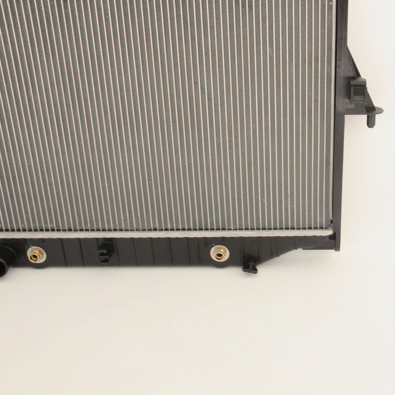 HOLDEN COLORADO RG 2.8L Turbo Diesel Radiator 2012 Up