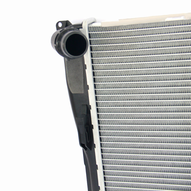 RADIATOR FITS BMW 3 series E90 E91 E92 3/05-ON // X1 E84 18i,25iX, 28i, 28iX 09-