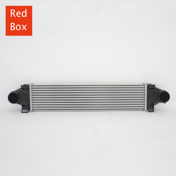 2005-2011 FORD FOCUS LS/LT/LV 2.5 TURBO PETROL INTERCOOLER
