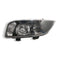 Fits Left Head Light Lamp CALAIS SSV For Holden Commodore VE s1 06~10