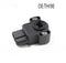 F79Z9B989AA TPS246 Throttle Position Sensor TPS Fits For Mazda Mercury Ford