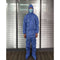 FITS Disposable Protective Suit Protect Safety Clothing