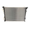 Premium Radiator Fits For HYUNDAI GRANDEUR TG 10/2005-ON Auto & Manual