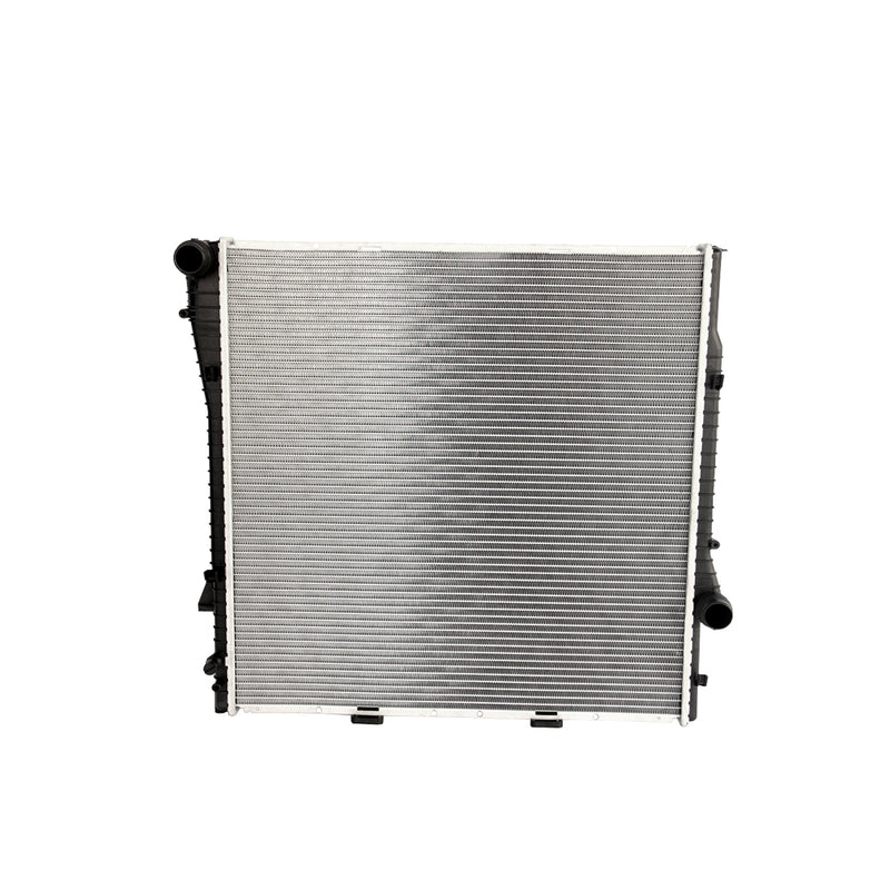 42mm RADIATOR fits BMW X5 E53 M54 M57 M62 3.0i 3.0D 4.4i 2000-2006