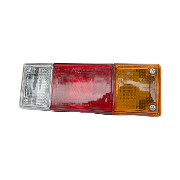 Fits Tail Light to suit Ford Courier Mazda Bravo Tray Back Ute