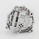 Holden Commodore VZ VE V8 Gen4 Gen5 L76 LS2 LS3 6.0L 6.2L 2006-2008 ALTERNATOR