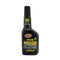 WYNNS diesel inject-A-Clean 325mL