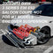 2005-12 BMW 3 Series E90-E92 Saloon Coupe Not M3 Models COILOVER SUSPENSION