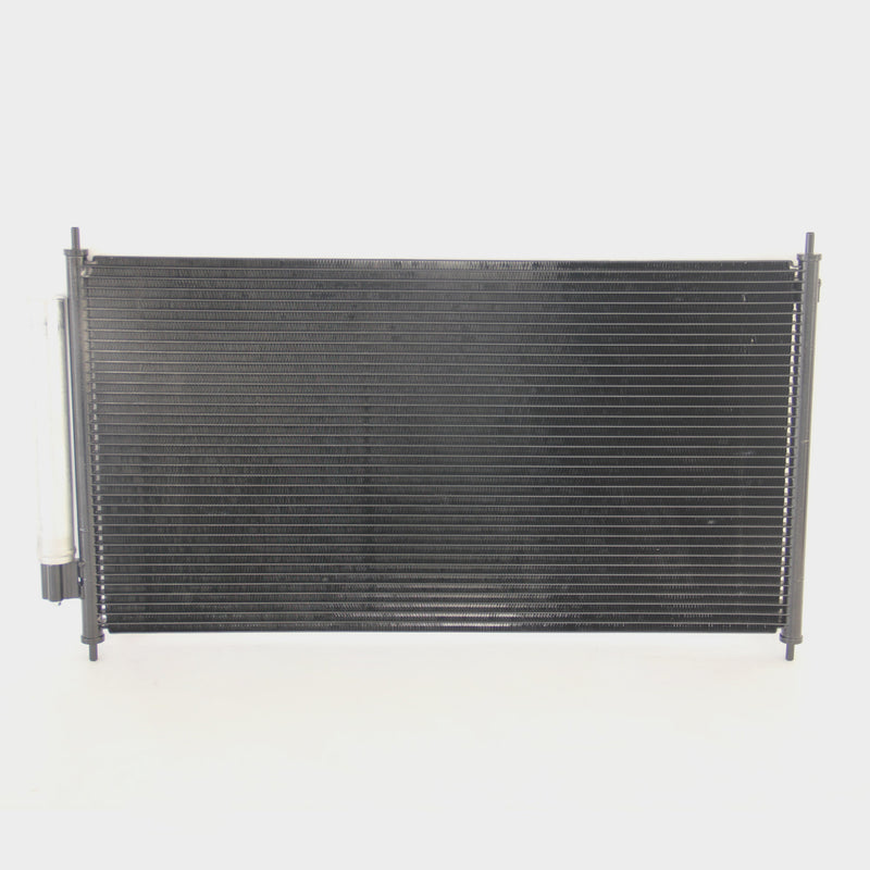 HONDA ACCORD IX 2.0 2.4 3.5 V6 4Dr WITH DRYER AIR CONDENSOR 2013-