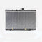 Radiator FIT Kia Rio Sedan/5D Auto/Manual 2000-2002