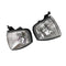 Set / Pair LH+RH Corner Light Indicator Park Lamp For Mazda Bravo UN Ute 02~06