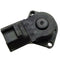 FITS Throttle Position Sensor For Ford Fiesta Focus KA Mondeo Transit Connect