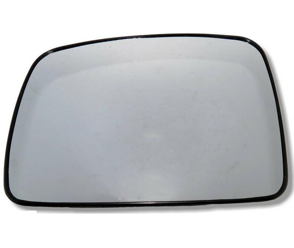 Fits Land Range Rover Sport Vogue (05-09) Left Side Heated Door Mirror Glass LR017070